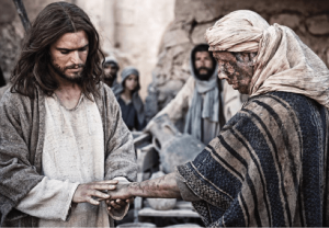 leprosy-history-jesus